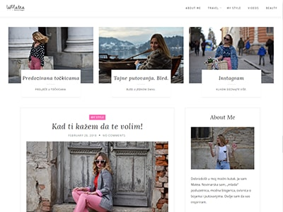 sarojshrestha-portfolio